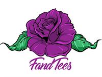FandTees