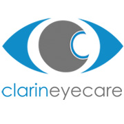 Clarin Eye Care Center