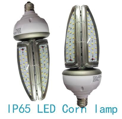 50W Corn Lamp LED