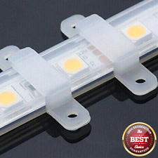 Silicon Stripe Light LED high output.
