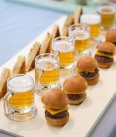 Gallery Image mini-burgers1.jpg