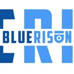 Bluerison