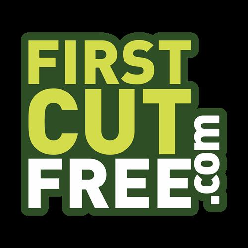 First Cut Free