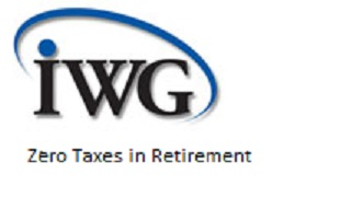 Impact Wealth Group- Safety in Retirement