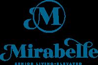 Mirabelle Senior Living