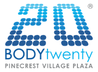 Body 20 Pinecrest