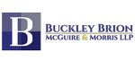 Buckley, Brion, McGuire, & Morris LLP