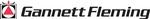Gannett Fleming, Inc