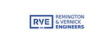 Remington & Vernick Engineers