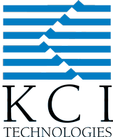 KCI Technologies Inc.
