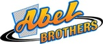 Abel Brothers Towing