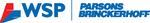 WSP | Parsons Brinckerhoff