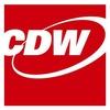 CDW-G