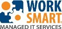WorkSmart IT Consultants