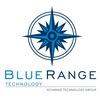 BlueRange Technology