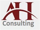 AH Consulting, LLC