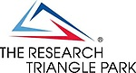 Research Triangle Foundation of North Carolina