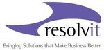 Resolvit, LLC