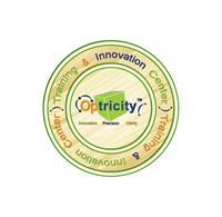 Training and Innovation Center Logo