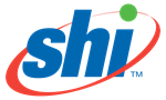 SHI International Corporation