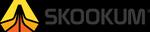 Skookum Inc.