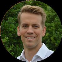 Learn's CTO & Cofounder, Ben Gilman