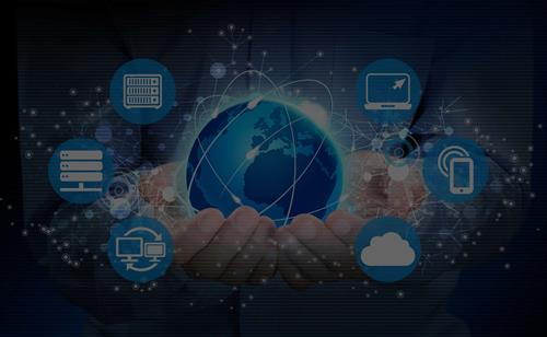 Technology Solutions for the Real World