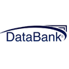 DataBank IMX