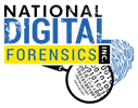 National Digital Forensics, Inc.
