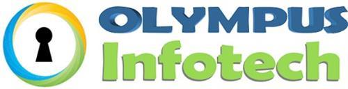 Olympus Infotech