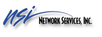 Network Services, Inc