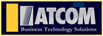 ATCOM Business Technology Solutions