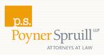 Poyner Spruill LLP