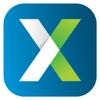 AvidXchange, Inc.