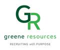 Greene Resources, Inc