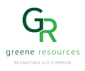 Greene Resources, Inc