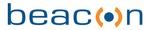 Beacon Technologies, Inc.
