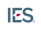 IES Commercial, Inc.