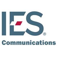 IES Communications, LLC