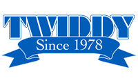 Twiddy & Company Realtors
