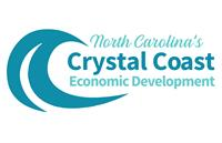 Carteret County Economic Development
