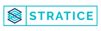 Stratice, LLC