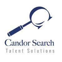 Candor Search