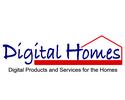 Digital Homes Corp.