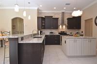 Gallery Image two_toned_kitchen_cabinets.jpg