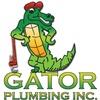 Gator Plumbing, Inc.