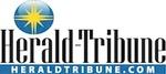 Herald-Tribune Media Group