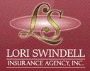 Lori Swindell Insurance Agency Inc.