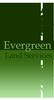 Evergreen Land Services Inc.