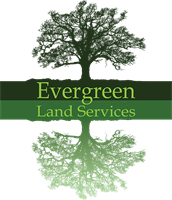 Evergreen Land Services Inc.